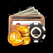 neue casino bonus ohne einzahlung
